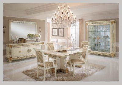 Dining Room Furniture Classic Dining Room Sets Liberty Day