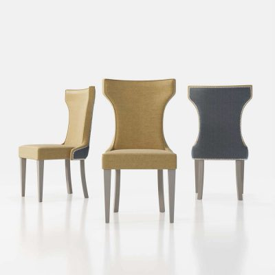 Brands Franco AZKARY II Chairs, SPAIN ARTEMISA CHAIR ( 1 Piece )