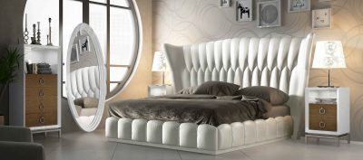 Brands Franco Furniture Bedrooms vol1, Spain DOR 50