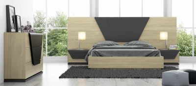Brands Franco Furniture Bedrooms vol1, Spain DOR 85