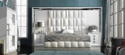 Brands Franco Furniture Bedrooms vol2, Spain DOR 102
