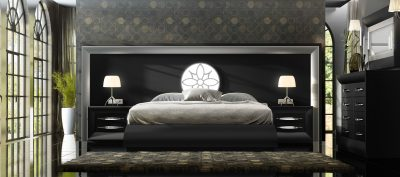 Brands Franco Furniture Bedrooms vol2, Spain DOR 137
