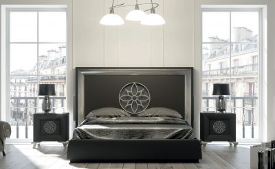 Brands Franco Furniture Bedrooms vol2, Spain DOR 138