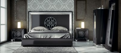 Brands Franco Furniture Bedrooms vol2, Spain DOR 147