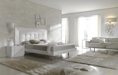 Brands Fenicia Modern Bedroom Sets, Spain Fenicia Composition 59 / comp 500