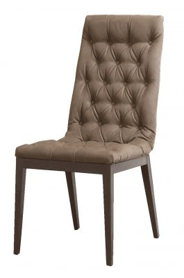 Dining Room Furniture Chairs Elite Chair