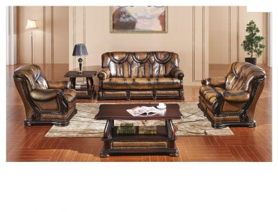 Living Room Furniture Sofas Loveseats and Chairs with Sleepers Oakman