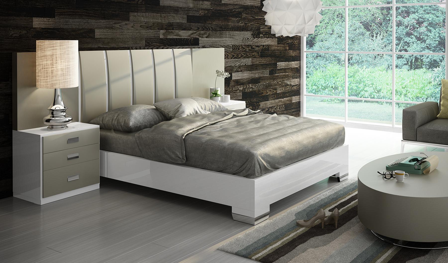 Fenicia Composition 12 / comp 607, Fenicia Modern Bedroom Sets ...