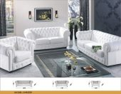 Collections SWH  Classic  Living Special Order CHESTER (B635)