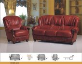 Collections SWH  Classic  Living Special Order A85