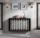 Brands Franco AZKARY II Radiator Covers, SPAIN RII.13 RADIATOR COVER