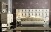 Brands Franco Furniture Bedrooms vol1, Spain DOR 40