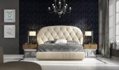 Brands Franco Furniture Bedrooms vol1, Spain DOR 41