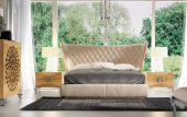 Brands Franco Furniture Bedrooms vol1, Spain DOR 54