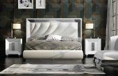 Brands Franco Furniture Bedrooms vol2, Spain DOR 108