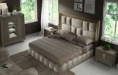 Brands Franco Furniture Bedrooms vol2, Spain DOR 111