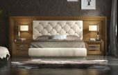 Brands Franco Furniture Bedrooms vol2, Spain DOR 120