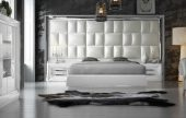 Brands Franco Furniture Bedrooms vol2, Spain DOR 122
