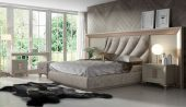 Brands Franco Furniture Bedrooms vol2, Spain DOR 126