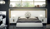 Brands Franco Furniture Bedrooms vol2, Spain DOR 143