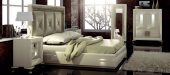 Brands Franco Furniture Bedrooms vol2, Spain DOR 145