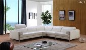 Brands GPS Modern Living Special Order 601 Sectional