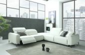 Brands GPS Modern Living Special Order 907 Sectional