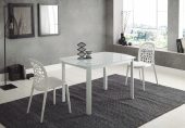 Brands Dupen Dining Rooms, Spain DT-12, DC-470