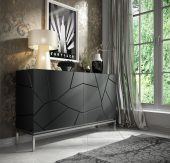 Collections FRANCO AZKARY SIDEBOARDS, SPAIN A01