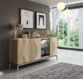 Brands FRANCO AZKARY SIDEBOARDS, SPAIN A03