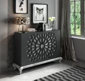 Brands FRANCO AZKARY SIDEBOARDS, SPAIN A11