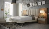 Collections Fenicia  Modern Bedroom Sets, Spain Fenicia Composition 10