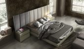 Collections Fenicia  Modern Bedroom Sets, Spain Fenicia Composition 13