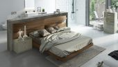 Brands Fenicia  Modern Bedroom Sets, Spain Fenicia Composition 22 / comp 601