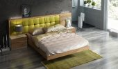 Collections Fenicia  Modern Bedroom Sets, Spain Fenicia Composition 28