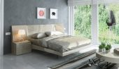 Collections Fenicia  Modern Bedroom Sets, Spain Fenicia Composition 43