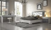 Collections Fenicia  Modern Bedroom Sets, Spain Fenicia Composition 52