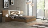 Collections Fenicia  Modern Bedroom Sets, Spain Fenicia Composition 54