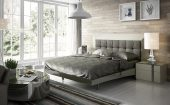 Brands Fenicia  Modern Bedroom Sets, Spain Fenicia Composition 62 / comp 500