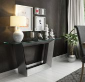 CII.45 Console Table