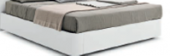 Collections SMA Modern Bedrooms, Italy SOMMIER