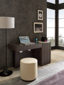 Collections SMA Modern Bedrooms, Italy SYMPHONIA STORAGE