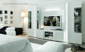 ARMONIA TV Wall Unit