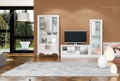 Collections Serik  Wall Unit Collection, Spain SERIK 10