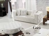 Collections VYM Modern Living Room, Spain Coco