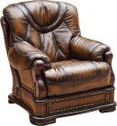 Oakman Chair