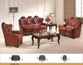 Collections SWH  Classic  Living Special Order A94