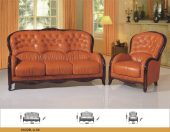 Collections SWH  Classic  Living Special Order A88