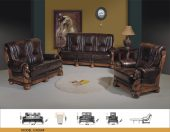 Collections SWH  Classic  Living Special Order Caesar