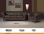 Collections SWH  Classic  Living Special Order B264